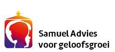 Samuel Advies voor geloofsgroei