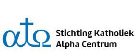 Stichting Katholiek Alpha Centrum